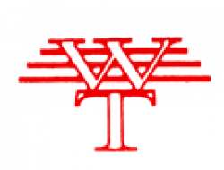 Wovven Technologies logo icon