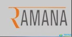 Ramana International Pvt Ltd