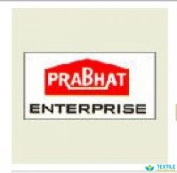 Prabhat Enterprise