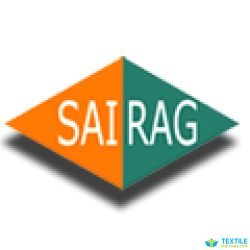 Sairag International logo icon