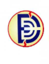 Deepak Electrical And Engineering logo icon