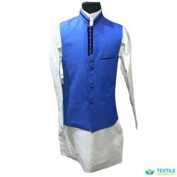 J M Collection In Delhi Sherwani Manufacturer Delhi Wholesaler
