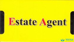 Estate Agent logo icon