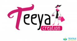 Teeya Creation logo icon