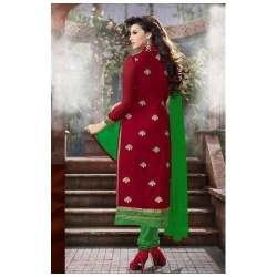 designer suits manufacturers suppliers in kolkata west bengal