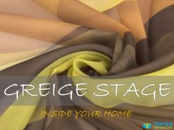 Greige Stage logo icon