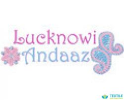 Lucknowi Andaaz logo icon