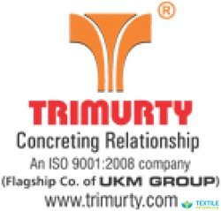 Trimurty colonizers builders Pvt Ltd logo icon