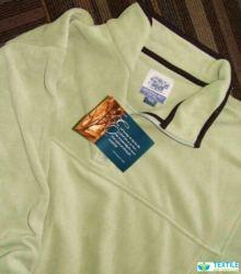 e184d58bd21 Naveen Knit Fashion in ludhiana cotton kurtis manufacturer punjab ...