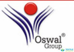 Oswal Group logo icon