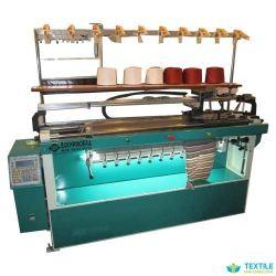 Sukhwindera Mechanical Works In Ludhiana Knitting Machine