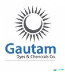 Gautam Dyes And Chemicals Co logo icon