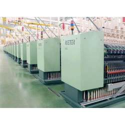Spinning machinery Manufacturers, Supplier & Traders in Kolkata