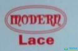 Modern Lace House Private Limited logo icon