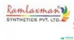 Ramlaxman Synthetics Pvt Ltd
