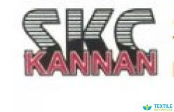Shree Kannan Collection logo icon