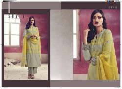 dead8b85bb Cotton Dress Material Manufacturers & suppliers in Ludhiana, Punjab, India