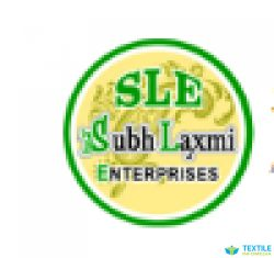 Shubh Laxmi Enterprise logo icon