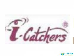 I Catchers