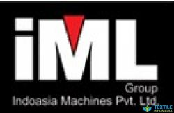 IML Group logo icon