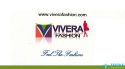 Vivera Fashion logo icon