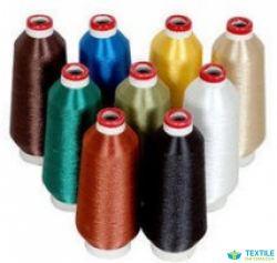 Kbc Jari Lon Thread Company in surat color zari manufacturer