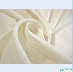 M M Handloom Silk in raipur art silk sarees exporter chhattisgarh