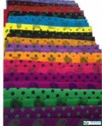 50d024b09 Kohinoor Enterprises in jodhpur cotton fabric manufacturer rajasthan ...