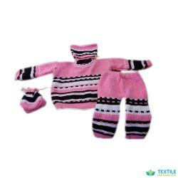 d66f32401676 V K S Hosiery in delhi kidswear manufacturer delhi- manufacturer of ...