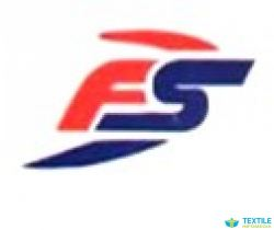 Friend Sports logo icon