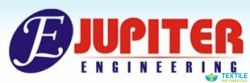 JUPITER ENGINEERING logo icon