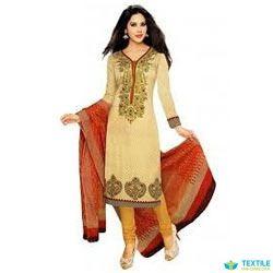 5a5d1290e2 Saheja Suits in ahmedabad designer suits manufacturer gujarat ...