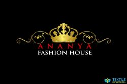 Ananya Fashion logo icon