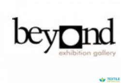 Beyond Gallery logo icon