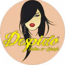 Despido Fashion And Lifestyle Pvt Ltd logo icon
