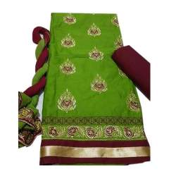 191c7739ed Dress Material Manufacturers & suppliers in Mumbai, Maharashtra ...