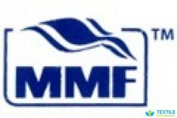 M M Foam Sales logo icon