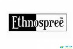 Ethnospree logo icon