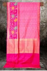 67d00ec4f5 Banarasi Sarees Manufacturers, exporters & suppliers in Chennai ...