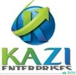 Kazi Enterprises logo icon