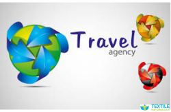 Marcopolo Travel and Tours Pvt Ltd