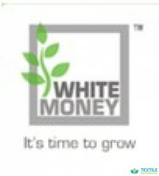 White Money Consultants logo icon