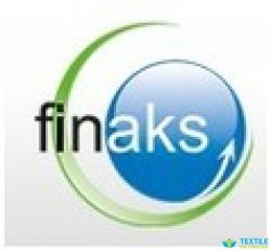 Finaks Advisory Services Pvt Ltd logo icon