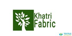 Khatri Fabric logo icon