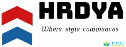 Hrdya Apparel Private Limited logo icon