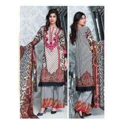 45e29cf6e8 Wholesale pakistani suits in Kolkata from wholesalers showroom and ...