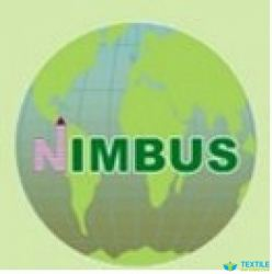 Nimbus Global India Ltd logo icon