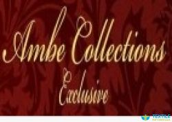 Ambe Collections logo icon