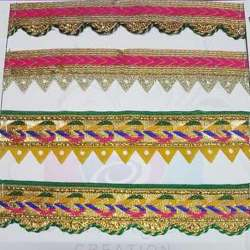 Lace Manufacturers Wholesalers Retailers In Pune Maharashtra