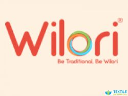 Wilori India Pvt Ltd logo icon
